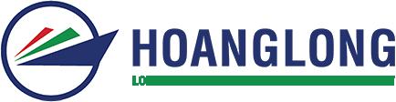Hoang Long Logistics